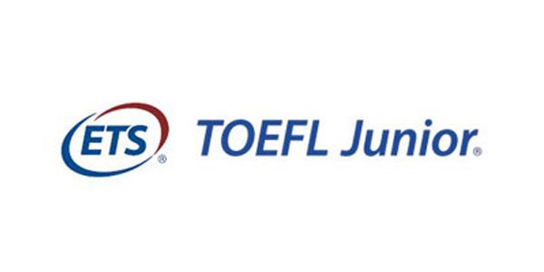 toefl-jr