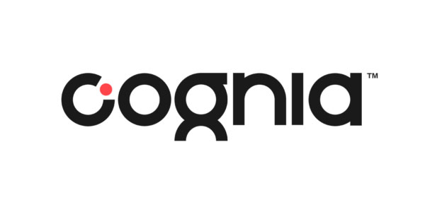 cognia-cv