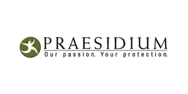 praesidium-cv